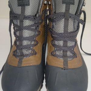Merrell 300 gramt men's boots